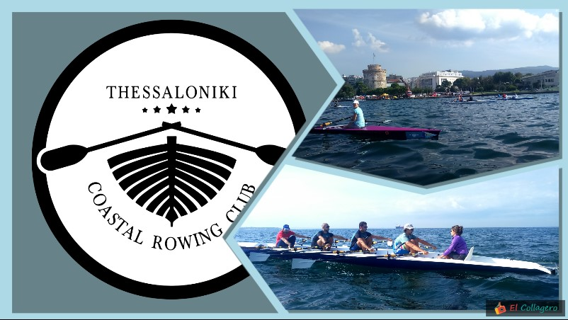 coastal-rowing-colage